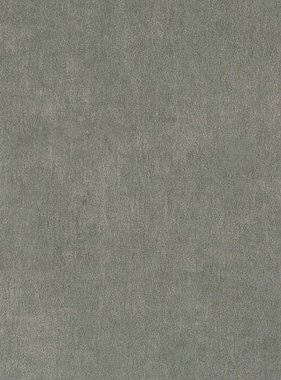 BN Wallcoverings behang 50 Shades of Colour 48465