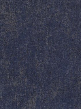 BN Wallcoverings behang 50 Shades of Colour 48471