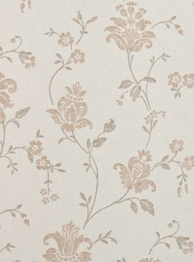 Dutch Wallcoverings behang Audacia 6450-10