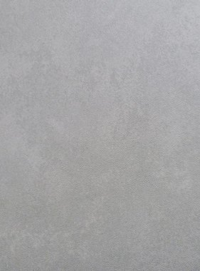 Dutch Wallcoverings behang Geo 31200