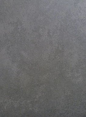 Dutch Wallcoverings behang Geo 31202
