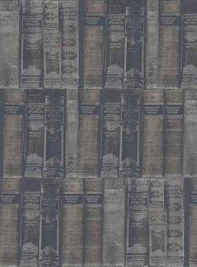 Galerie Wallcoverings behang Memories 2 G56134