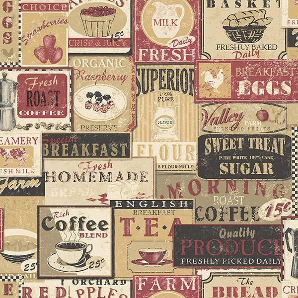 Galerie Wallcoverings Galerie Wallcoverings behang Memories 2 G56172
