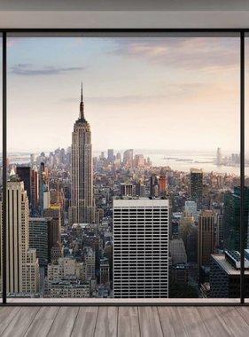 Komar fotobehang Penthouse 8-916