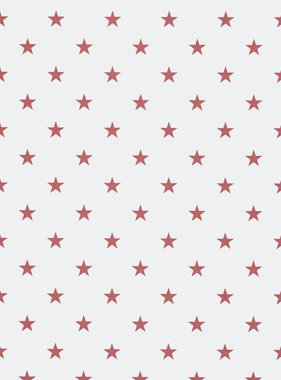 Room Seven behang Stars and Stripes Dream 2800093