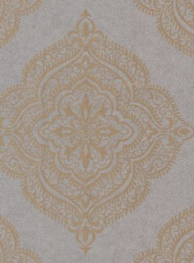 Dutch Wallcoverings behang Avalon 21400