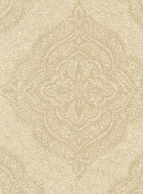 Dutch Wallcoverings behang Avalon 21401