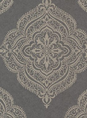 Dutch Wallcoverings behang Avalon 21406