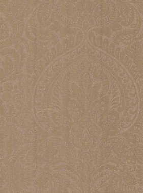 Dutch Wallcoverings behang Avalon 21408