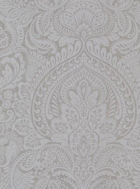 Dutch Wallcoverings behang Avalon 21409