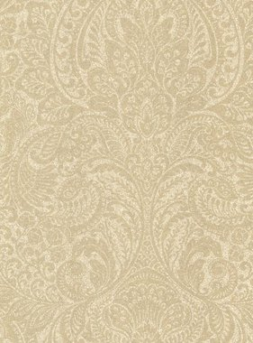 Dutch Wallcoverings behang Avalon 21410