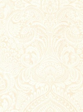 Dutch Wallcoverings behang Avalon 21411