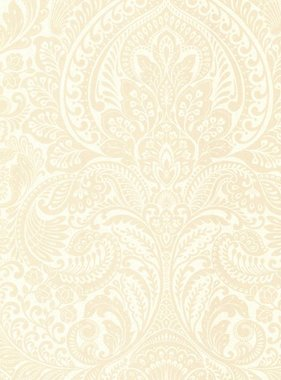 Dutch Wallcoverings behang Avalon 21412