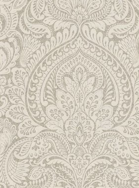Dutch Wallcoverings behang Avalon 21413