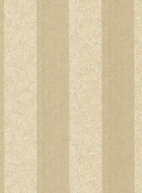 Dutch Wallcoverings behang Avalon 21424