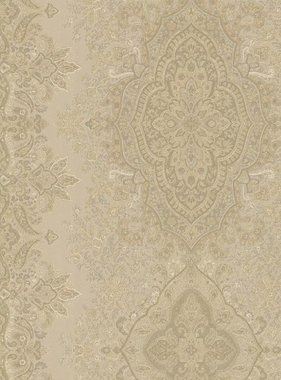 Dutch Wallcoverings behang Avalon 21430