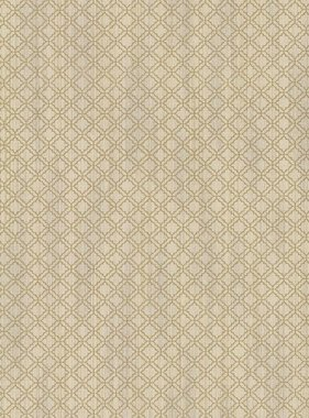 Dutch Wallcoverings behang Avalon 21438