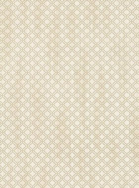 Dutch Wallcoverings behang Avalon 21440