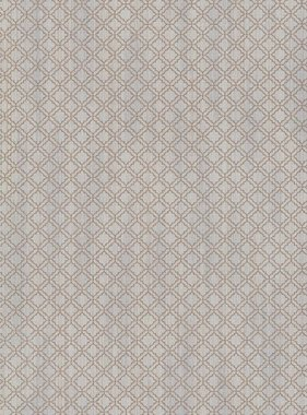 Dutch Wallcoverings behang Avalon 21441