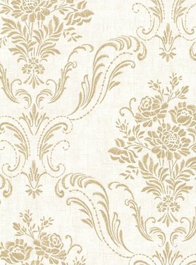 Dutch Wallcoverings behang Avalon 21442