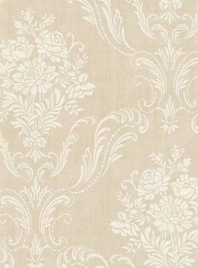 Dutch Wallcoverings behang Avalon 21445