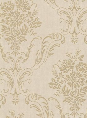 Dutch Wallcoverings behang Avalon 21446