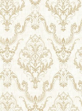 Dutch Wallcoverings behang Avalon 21447