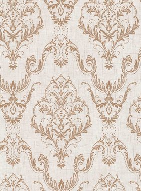 Dutch Wallcoverings behang Avalon 21448