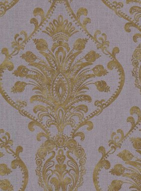 Dutch Wallcoverings behang Avalon 21459