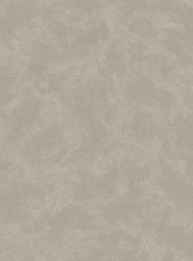 Dutch Wallcoverings behang Kaleidoscope 12027818