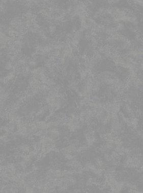 Dutch Wallcoverings behang Kaleidoscope 12027899