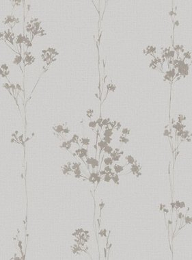 Dutch Wallcoverings behang Lucia LU02033