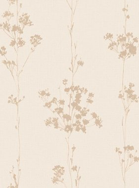 Dutch Wallcoverings behang Lucia LU02042