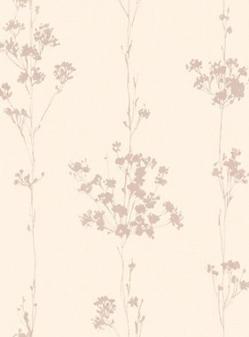 Dutch Wallcoverings behang Lucia LU02051