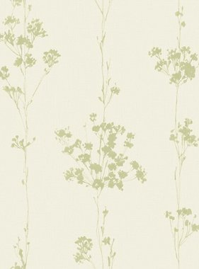 Dutch Wallcoverings behang Lucia LU02079