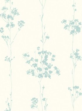 Dutch Wallcoverings behang Lucia LU02088