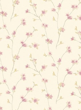 Dutch Wallcoverings behang Lucia LU03041
