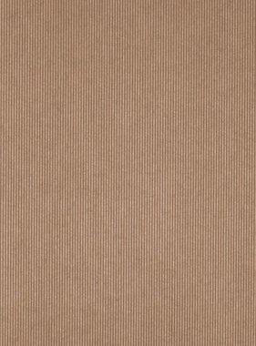 Dutch Wallcoverings behang Lyonesse 6220-1