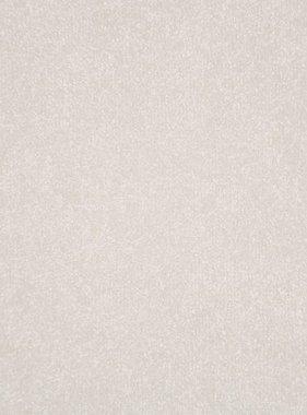 Dutch Wallcoverings behang Mistique 6020-4
