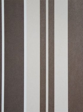 Dutch Wallcoverings behang Mistique 6030-2