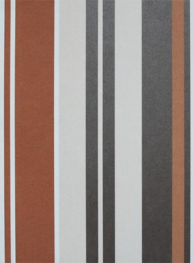 Dutch Wallcoverings behang Mistique 6030-3
