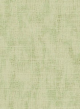 Dutch Wallcoverings behang Opalia 62692