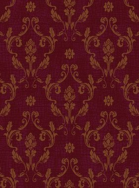 Dutch Wallcoverings behang Opalia 62694