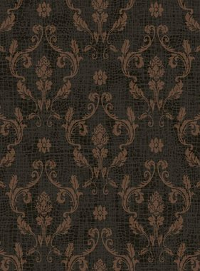 Dutch Wallcoverings behang Opalia 62695