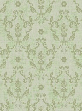 Dutch Wallcoverings behang Opalia 62696