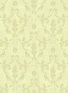 Dutch Wallcoverings behang Opalia 62697