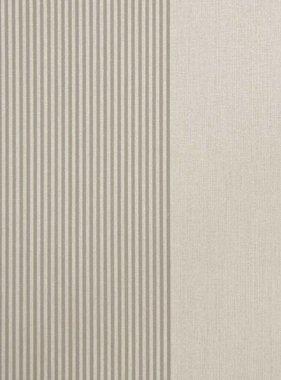 Dutch Wallcoverings behang Ornella 6310-3