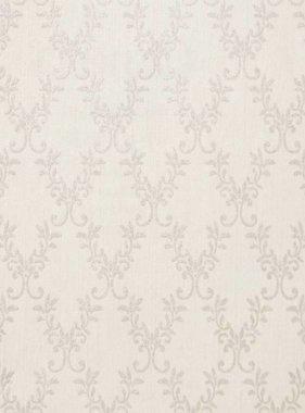 Dutch Wallcoverings behang Ornella 6330-1