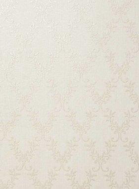 Dutch Wallcoverings behang Ornella 6330-2