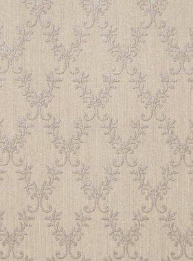 Dutch Wallcoverings behang Ornella 6330-5
